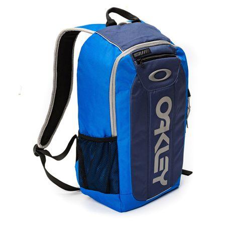 Mochila-Oakley-Enduro-2.0-Ozone-Azul