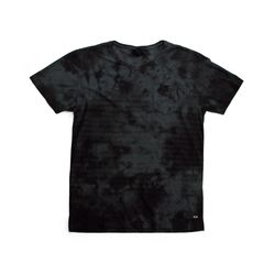 Camiseta-Especial-Oakley-Slub-Washed
