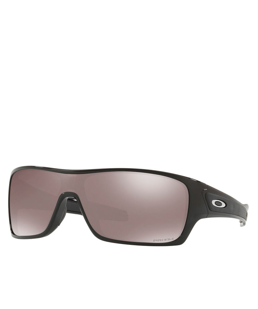 bc323d2335b05 Oculos-Oakley-Turbine-Rotor-Polished-Black-Prizm-Polarized-. voltar para  Óculos