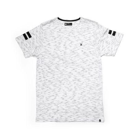 Camiseta-Hurley-Especial-Amy-Branca