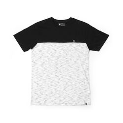 Camiseta-Hurley-Especial-Jet-Two-Off-White