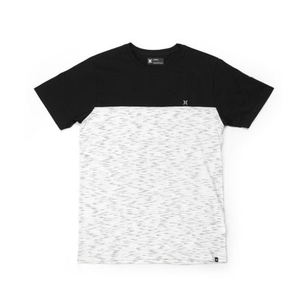 Camiseta-Hurley-Especial-Jet-Two-Off-White