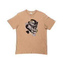 Camiseta-MCD-Silk-Glamber-Deserto-