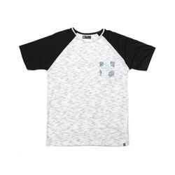 Camiseta-Hurley-Especial-Kolide-Of-White