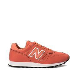 Tenis-New-Balance-5373-PIR-Coral-