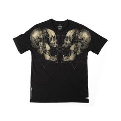 Camiseta-MCD-Jack-Of-Spades-Preta-