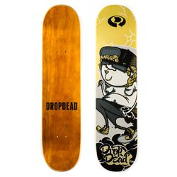 Shape-Drop-Dead-Marfim-Crime-Crew-7.75