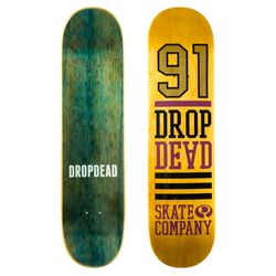 Shape-Drop-Dead-Marfim-H.-T-Logo-8.1
