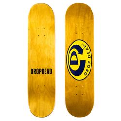 Shape-Drop-Dead-Marfim-Classic-Logo-7.9