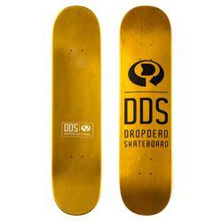 Shape-Drop-Dead-NK2-DDS-Vert-Gold-7.75
