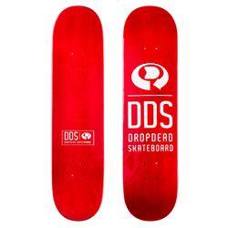 Shape-Drop-Dead-NN2-DDS-Horiz-Wine-7.9