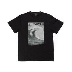 Camiseta-Quiksilver-Especial-Hey-Preta-