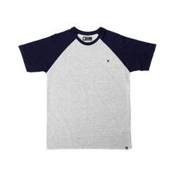 Camiseta-Hurley-Especial-Trad-Two-Marinho