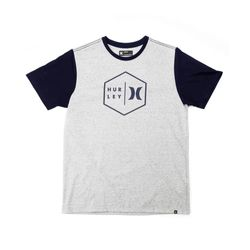Camiseta-Hurley-Especial-Trad-Marinho