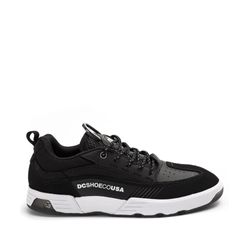 Tenis-DC-Shoes-Legacy-98-Slim-SE-Black-Camo