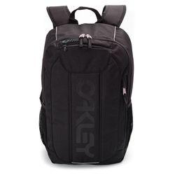 Mochila Oakley Enduro 20L 3.0 Preta 4076427c7e