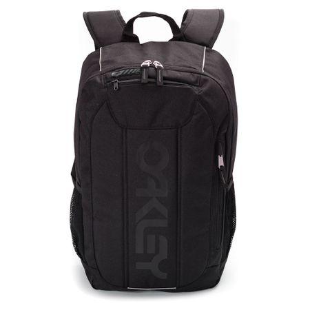 Mochila-Oakley-Enduro-20L-3.0-Preta