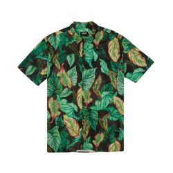 Camisa-Manga-Curta-MCD-Atlantic-Forest