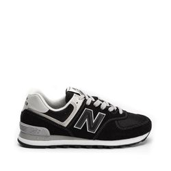 Tenis-New-Balance-ML574-Preto-Branco
