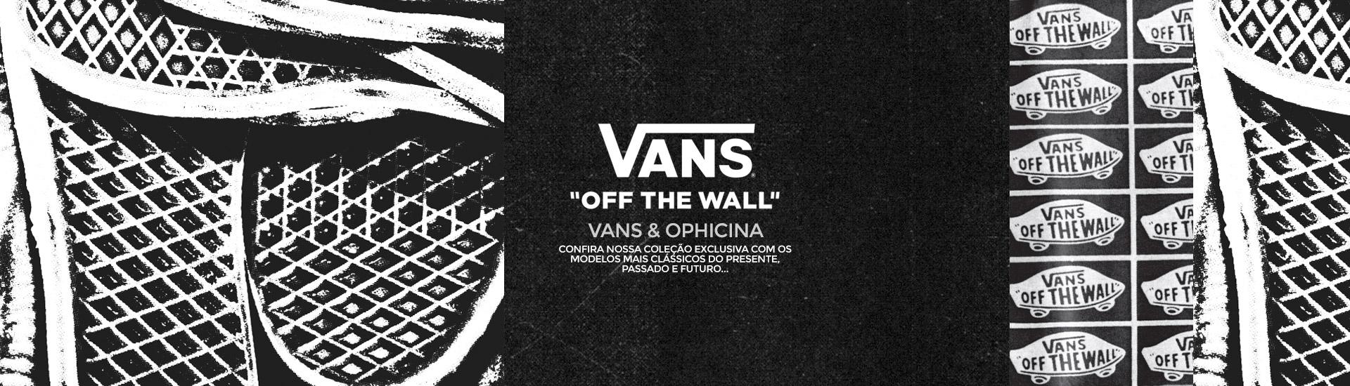 Banner Vans