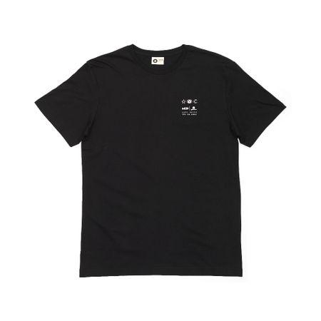 Camiseta-MCD-Ophicina-Stargaze-Preta-