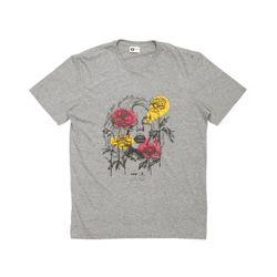 FLOWERS_MESCLA_01