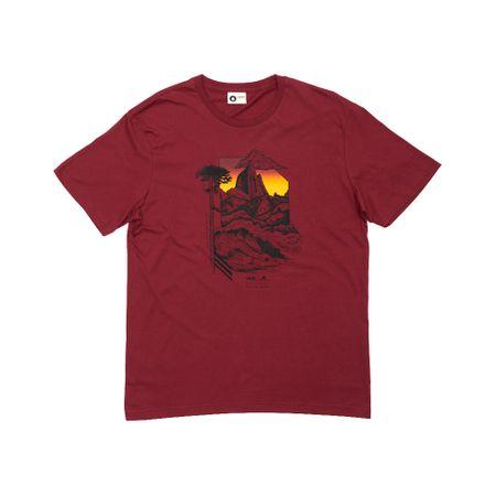 Camiseta-MCD-Ophicina-Outdoor-Marsalla-