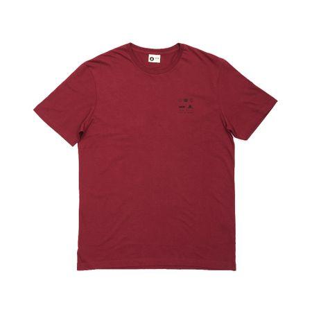 Camiseta-MCD-Ophicina-Stargaze-Marsalla