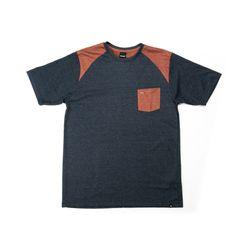 Camiseta-Hurley-Especial-CLF--Marinho