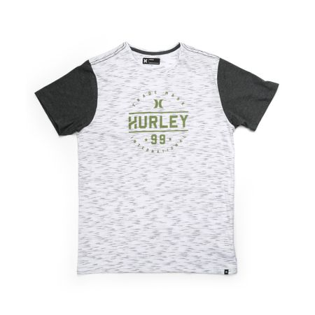 Camiseta-Hurley-Especial-Nine-Nine-Olivia-Mescla-