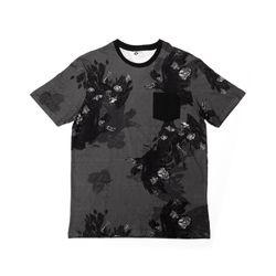 Camiseta-Especial-MCD-The-Birds--Asfalto
