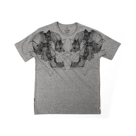 Camiseta-MCD-Jack-Of-Spades-Cinza-Mescla