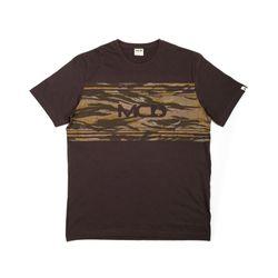 Camiseta-MCD-Camouflage-Avela-