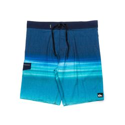 Bermuda-Agua-Quiksilver-How-Down-Word-Marinho-Big