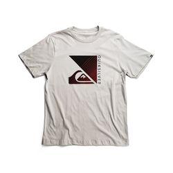 Camiseta-Quiksilver-Silk-Graus-Cinza-