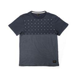 Camiseta-Quiksilver--Especial-New-Astle-Azul