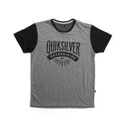 Camiseta-Quiksilver-Especial-Sunset-CO-Preta
