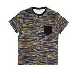 Camiseta-MCD-Especial-Full-Camouflage-Preta-