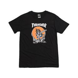 Camiseta-Thrasher-Skate-Outlaw