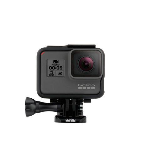 Camera-GoPro-Hero5-Black-Edition