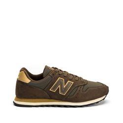 Tenis-New-Balance-373-Masculino-Marrom-