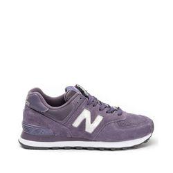 Tenis-New-Balance-574-Roxo