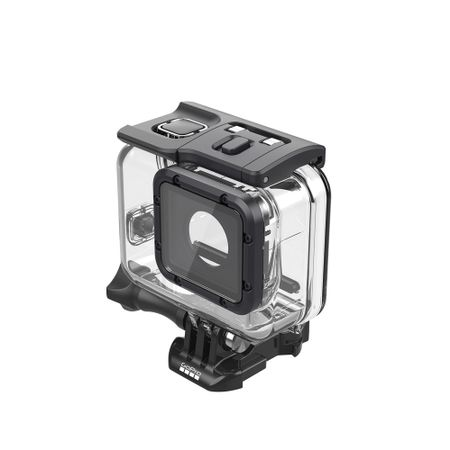 Supersuit-GoPro-Caixa-Estanque-HERO7-6-e-5
