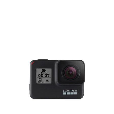 Camera-GoPro-HERO7-Black