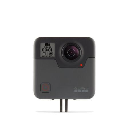 Camera-GoPro-Fusion