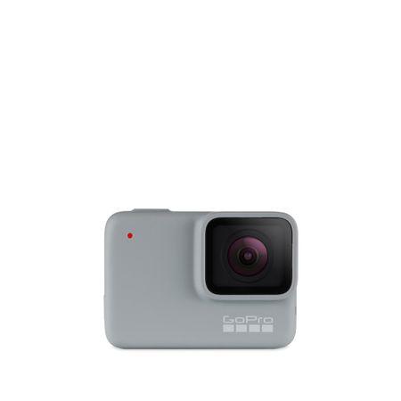 Camera-GoPro-HERO7-White