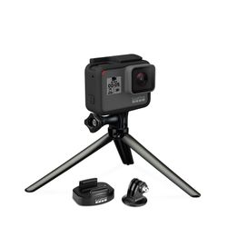 Tripod-Mounts-GoPro