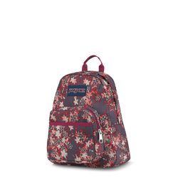 Mini-Mochila-JanSport-Half-Pint-Folk-Floral