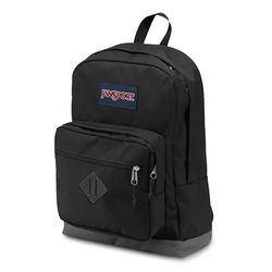 Mochila-Jansport-City-Scout-Black