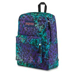 Mochila-Jansport-Superbreak-Zodiac-